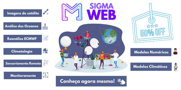 Sigma WEB