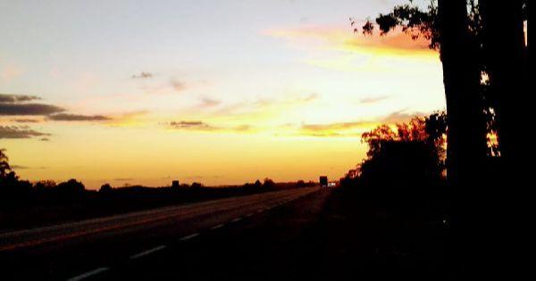 Cuidados com a saúde | Ar muito seco e calor em ascensão no RS e Uruguai